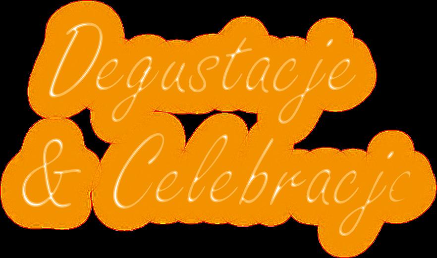 celebracje-degustacje-logo